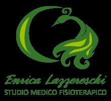 Studio Lazzereschi